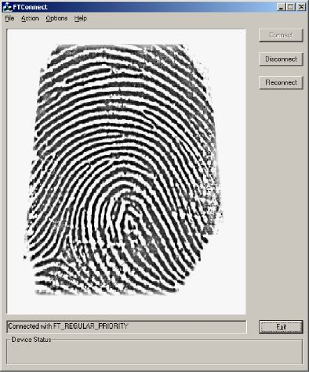 """finger print scanner related literature Fingerprints are the oldest and most widely used biometric marker artifacts unearthed from ancient babylon, china, and persia show that fingerprints were often used on clay tablets and seals for business transactions and official documents the loops, whorls, and arches that emerge from the """"friction."""